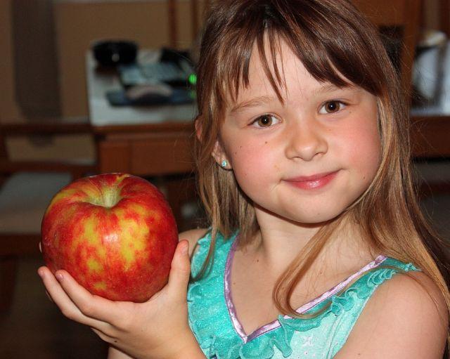 איך לשלב ספורט עם תזונה נכונה לילדים?