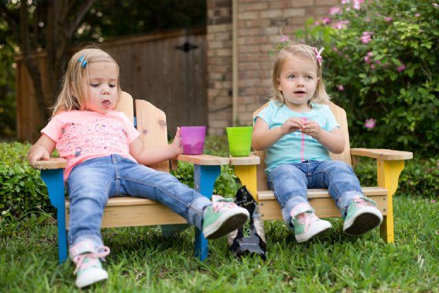 איך חוגגים לזוג תאומים בצורה המוצלחת ביותר?